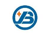 排队机|叫号机|浙江排队机|评价器|杭州云坝科技有限公司